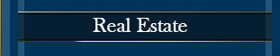 View our Real Estate page.