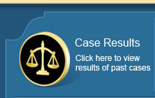 Click here to view resutls of past cases