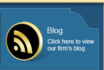 Click here to view our firm's blog